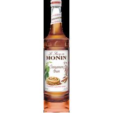 Monin Cinnamon Bun