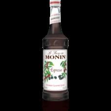 Monin Espresso
