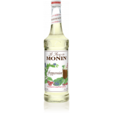 Monin Peppermint