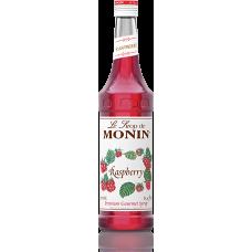 Monin Raspberry