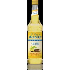 Monin Sugar Free Vanillia