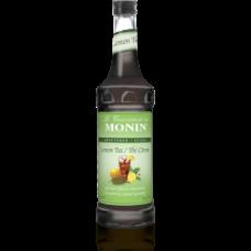Monin Tea Concentrate - Lemon