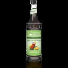 Monin Tea Concentrate - Mango