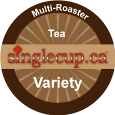 Multi-Roaster Tea Variety 12 Pack (2.0)