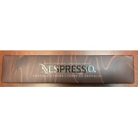 .Nespresso® Vertuo® - Chocolate Fudge