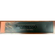 .Nespresso® Vertuo® - Ethiopia