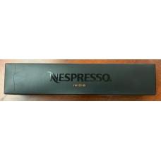 .Nespresso® Vertuo® - Inizio