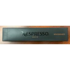 .Nespresso® Vertuo® - Orafio