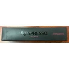 .Nespresso® Vertuo® - Toccano