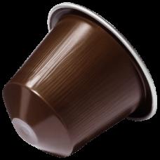 Nespresso OriginalLine - Cosi