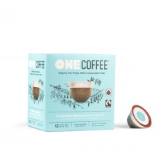 One Coffee - Colombian Blend