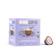 One Coffee - French Roast