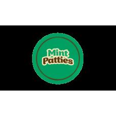 Pearson Mint Patties