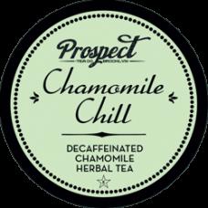 Prospect Tea - Chamomile Chill