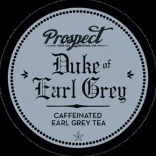 Prospect Tea - Duke of Earl Grey