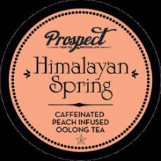 Prospect Tea - Himalayan Spring