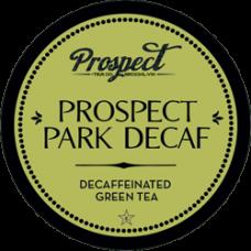 Prospect Tea - Prospect Park *DECAF*