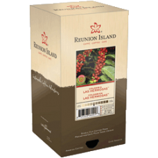 RI Colombia Las Hermosas Coffee Pods 16Ct