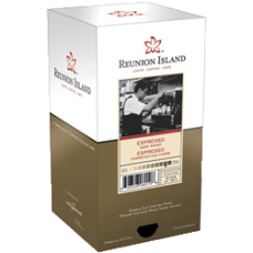 RI Arrow Espresso Coffee Pods 16Ct