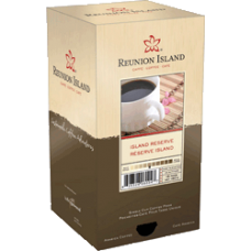 RI Flagship (formerly Island Reserve) Coffee Pods 16Ct