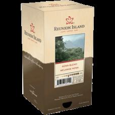 RI Kona Blend Coffee Pods 16Ct