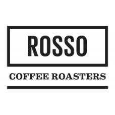 Rosso - Basecamp (2lb Bag)
