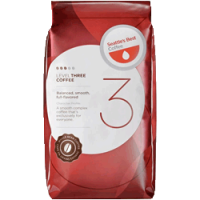 Seattle's Best Coffee - Level 3 (340g)