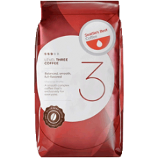 Seattle's Best WB Level 3 Signature Blend
