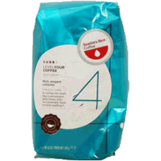 Seattle's Best WB Level 4  Signature Blend