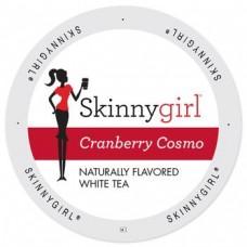 Skinnygirl Cranberry Cosmo White Tea