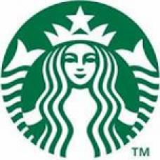 Coffee Starbucks Veranda Blend (18x2.5oz)