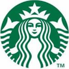 Coffee Starbucks Verona Blend (18x2.5oz)