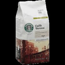 Starbucks WB Caffé Verona