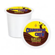 Tootsie Roll - Charleston Chew Vanilla Nougat Hot Cocoa