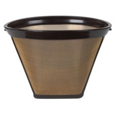 Cuisinart Gold Tone Filter (GTF-1C)
