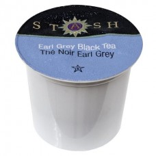 Stash Earl Grey Tea (24ct)