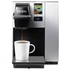 Keurig K150 Brewer