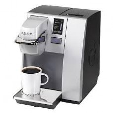 Keurig K155 Office Pro Brewer