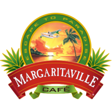 .Margaritaville Coffee -  Latitude Attitude (Dated May 29th 2019)