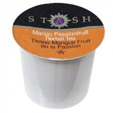 Stash Mango Passionfruit Tea (24ct)
