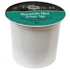 Stash Moroccan Mint Tea (24ct)