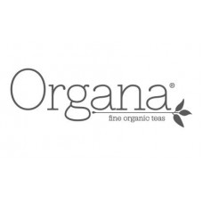 Organa Lemon Chamomile Tea (24ct)