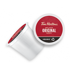 Tim Hortons - Original Blend (24ct)