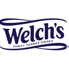 Welch's Fruit Ciders - Cinnamon Apple