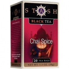 Stash Chai Spice Tea Bags
