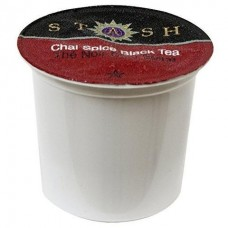 Stash Chai Spice (24ct)