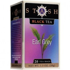 Stash Earl Grey Tea Bags