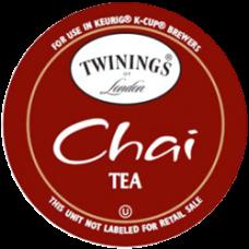 TT-Chai