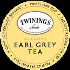 TT-Earl Grey