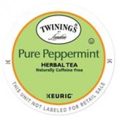TT-Pure Peppermint